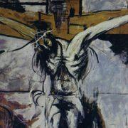 Le radici cristiane dell'antisemitismo