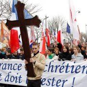 francia tradizionalisti