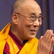 tibet buddismo