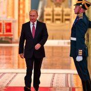 referndum russia