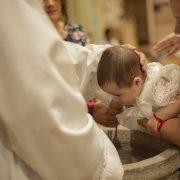 nota cdf battesimo