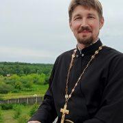 ortodossia e carità