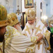 ortodossia-bielorussa-evidenza