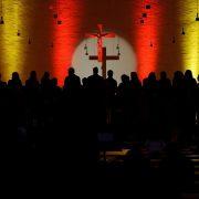canto liturgico