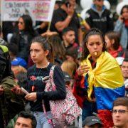 colombia-evidenza