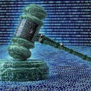 giudice digitale