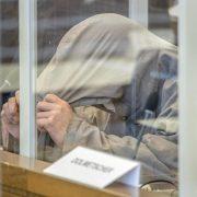 processo contro siria