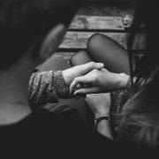 matrimonio diaconato