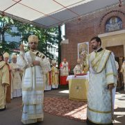 clero uxorato