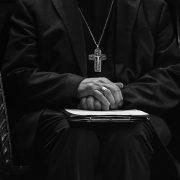nomina vescovi