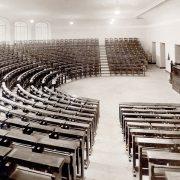 accademi ecclesiastiche