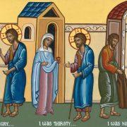 ortodossia