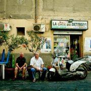 dossetti sudi italia