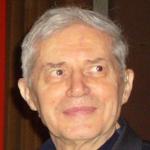padre Antonio Dallosto è redattore di SettimanaNews