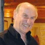 padre Bruno Scapin è redattore di SettimanaNews