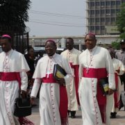 messaggio vescovi