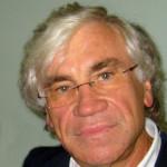 don Francesco Strazzari è redattore di SettimanaNews
