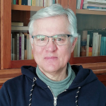 Giordano Cavallari è redattore di SettimanaNews