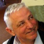 padre Lorenzo Prezzi Direttore di SettimanaNews