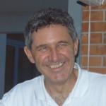 padre Marcello Matté è redattore di SettimanaNews