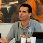 Padre Marco Bernardoni è redattore di SettimanNews