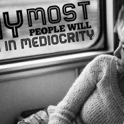 mediocrita