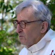 Giovanni Giorgis