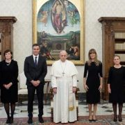 revisione degli Accordi Chiesa-Stato