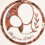 Comunità Regina Pacis di Verona