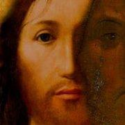 Volti di Gesù